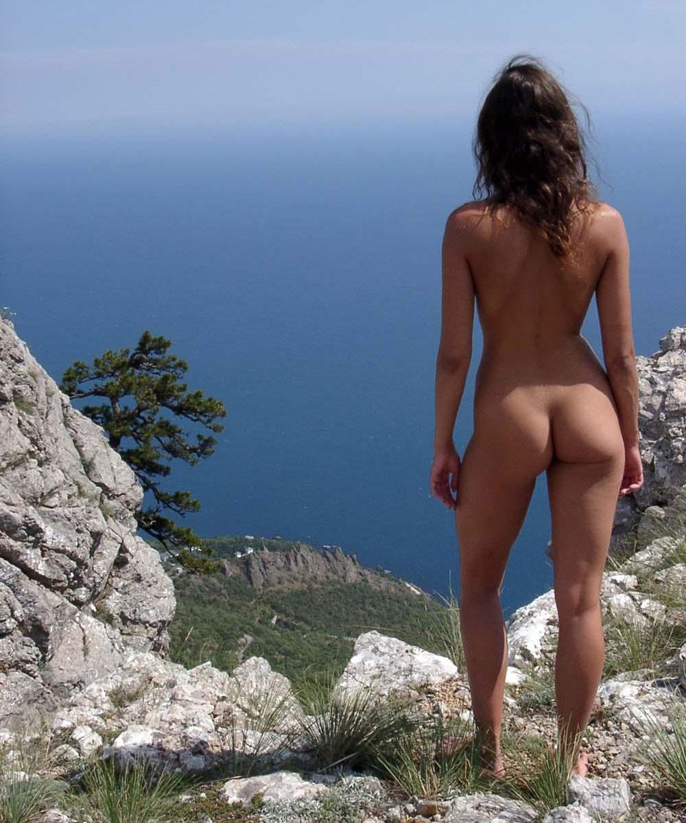 naturist sex tight ass