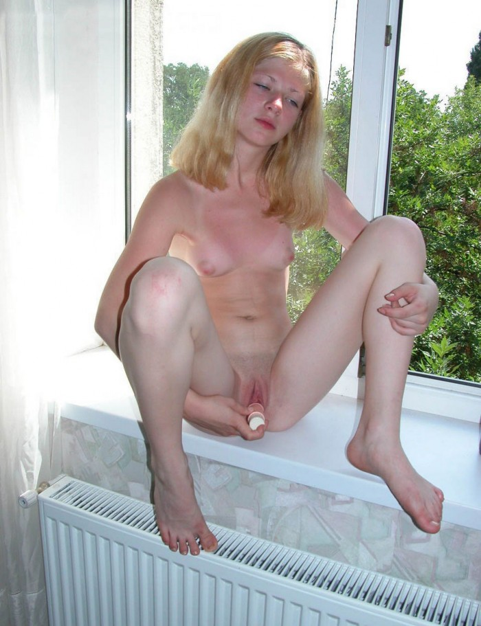 Exclusively your Nude russian girl links