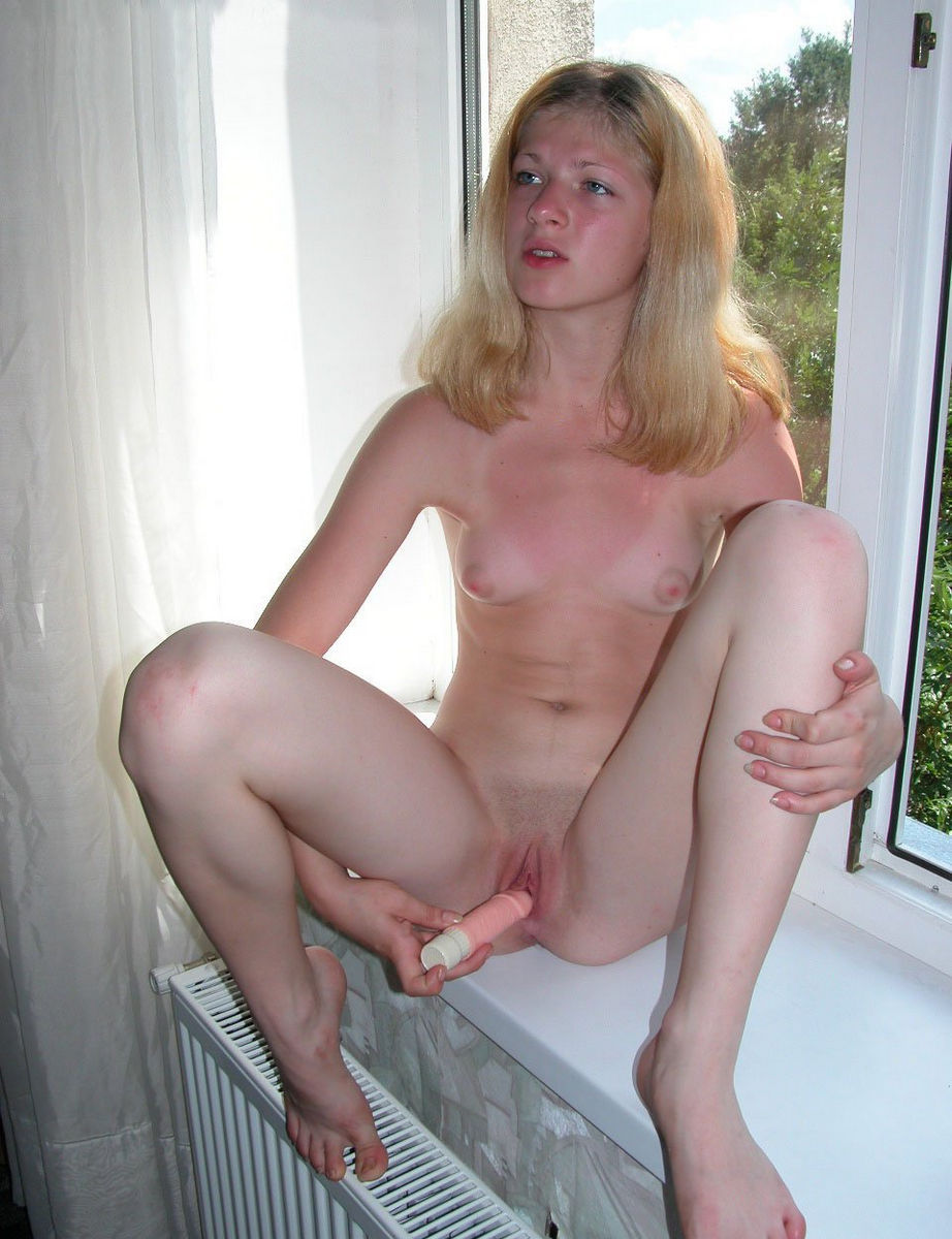 Mature squirt pictures