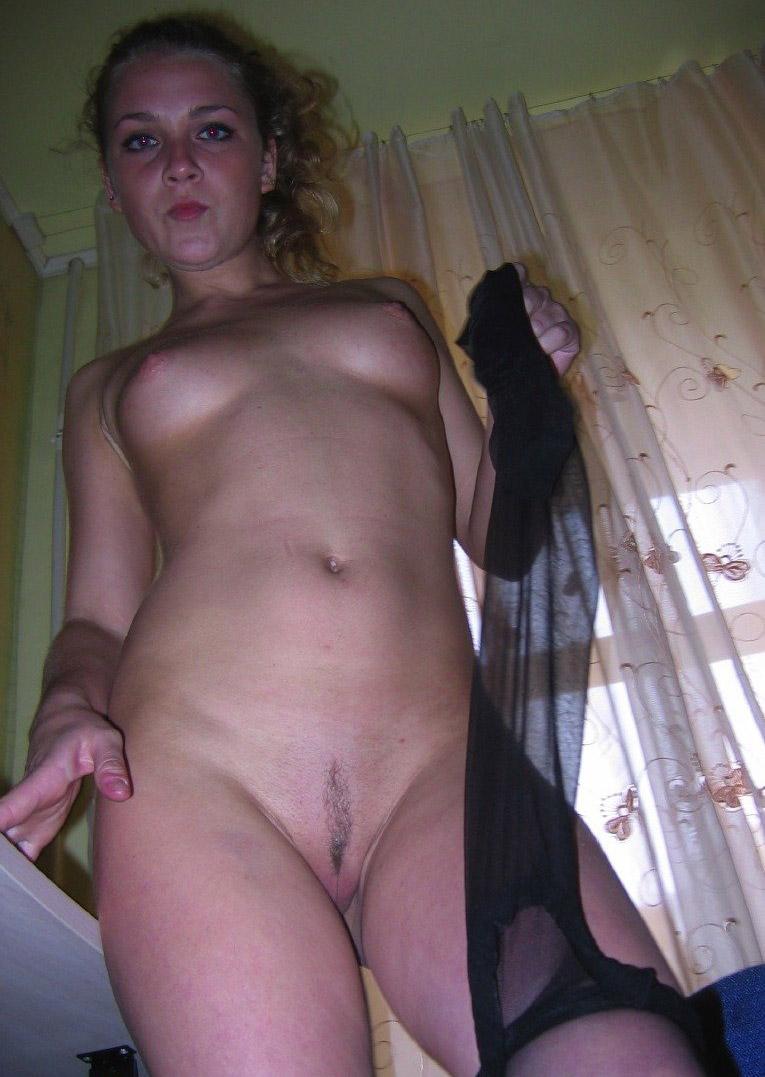 russkoe-domashnee-porno-polnenkih-studentok