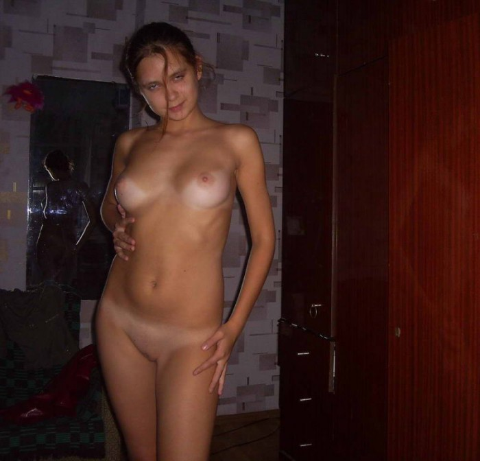 номера телефона и фото голых девушек из таганрога содержании вашего