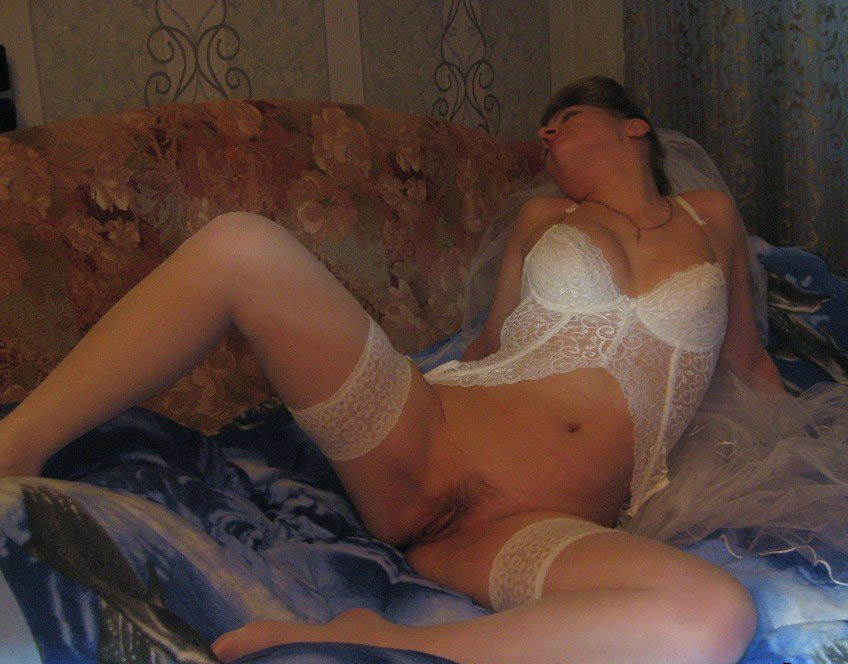 Russian Brides loveru-girlscom - Home Facebook