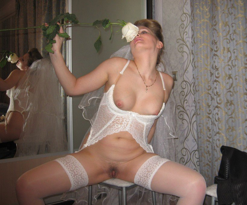 Ru russian bride ru home