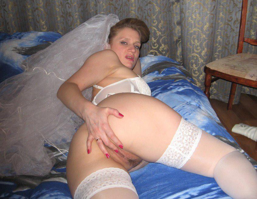domashnie-kurezi-erotika