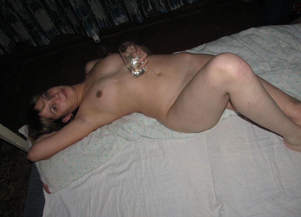 голые люди частное фото