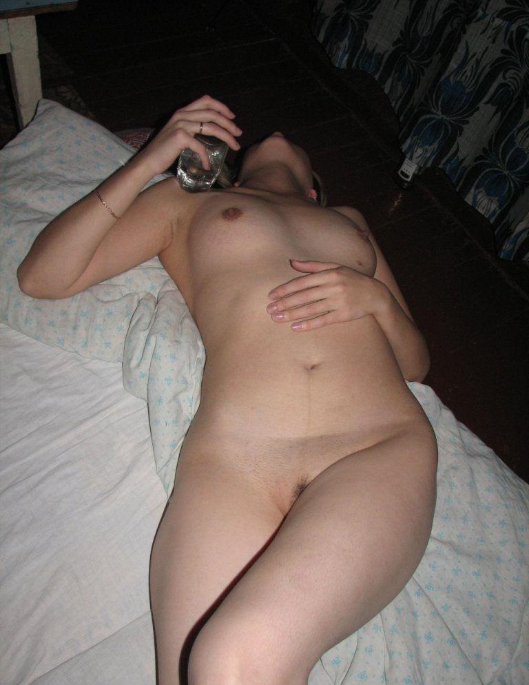 porno-sayti-v-novosibirske-mobilnika-mislenno