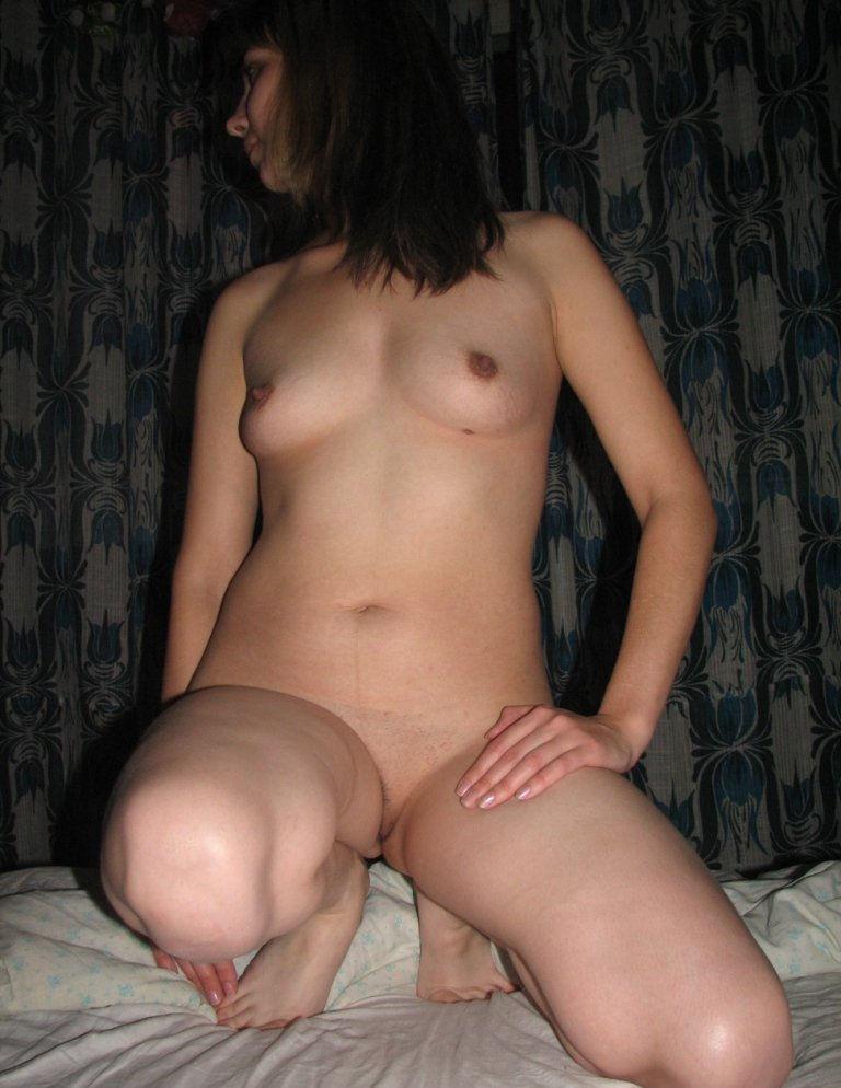это тем, девушки калуги секс фото наводки,пароли явки