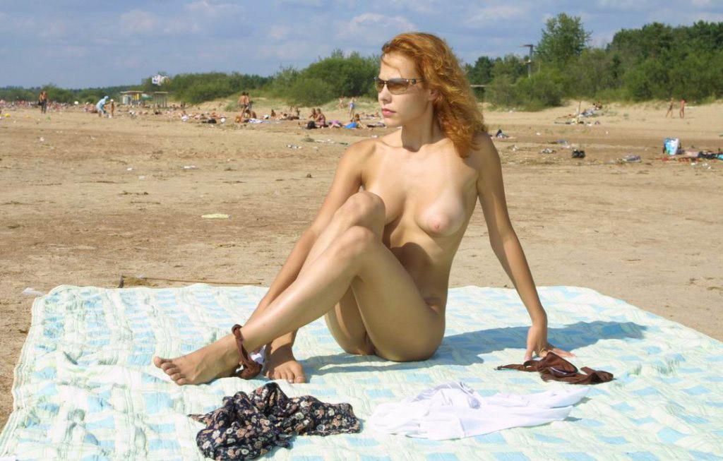 Фото голых женщин с саратова