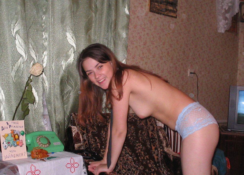 великие луки порно фото
