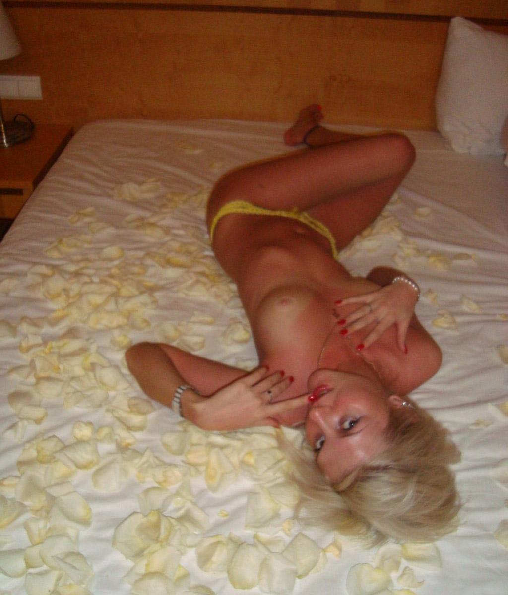 Секс русская москва настя 8 фотография