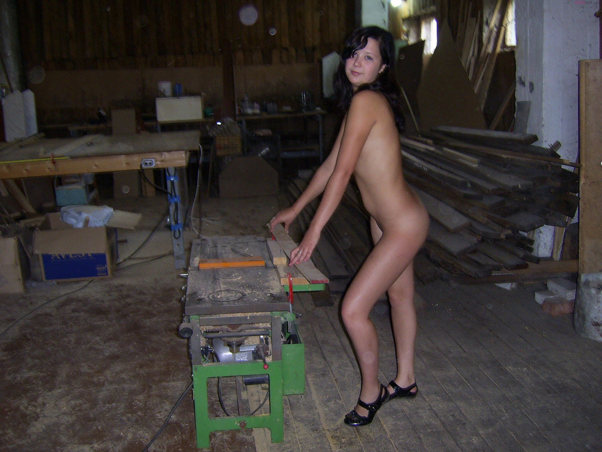 ms michele naked a big choice of amazing images about alexa b