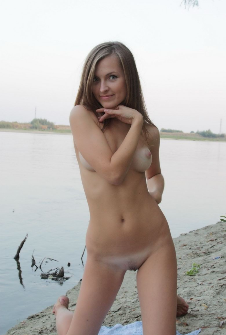 Read Perfect nude girl outdoor sorry, that