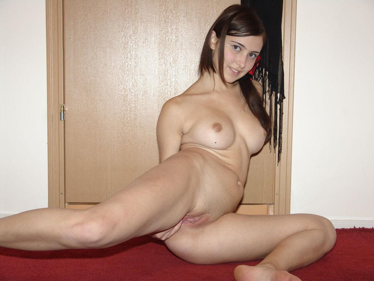 naked wemon most hotest