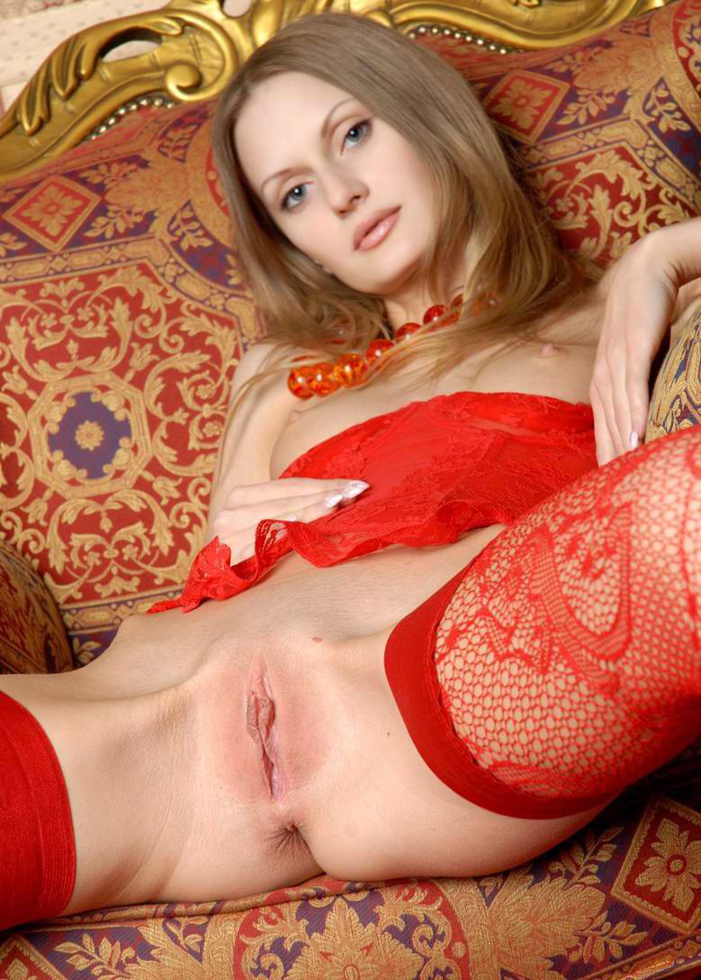 pussy girl dress hot