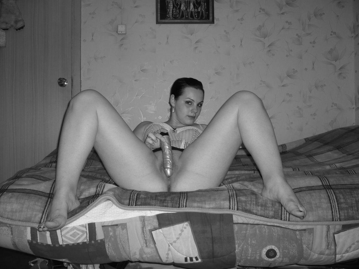 Порно нижнего тагила, пристают эро фото