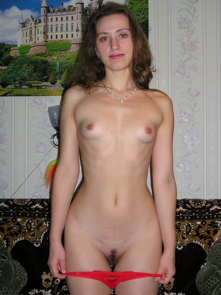 Necessary Tiny amateur wife nude commit