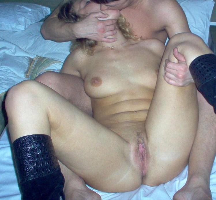 Мои частные фото интима с женой, порно фото на банда ру