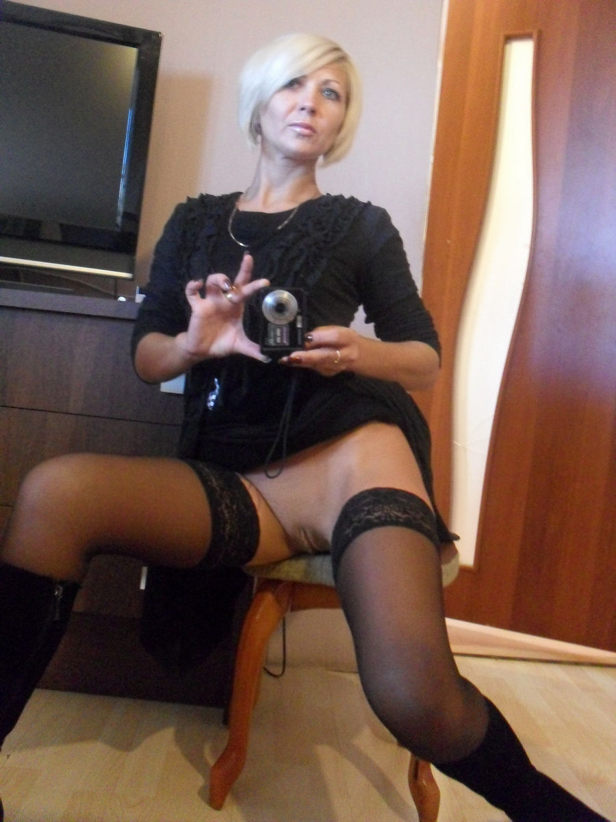 dating for gifte super dildo