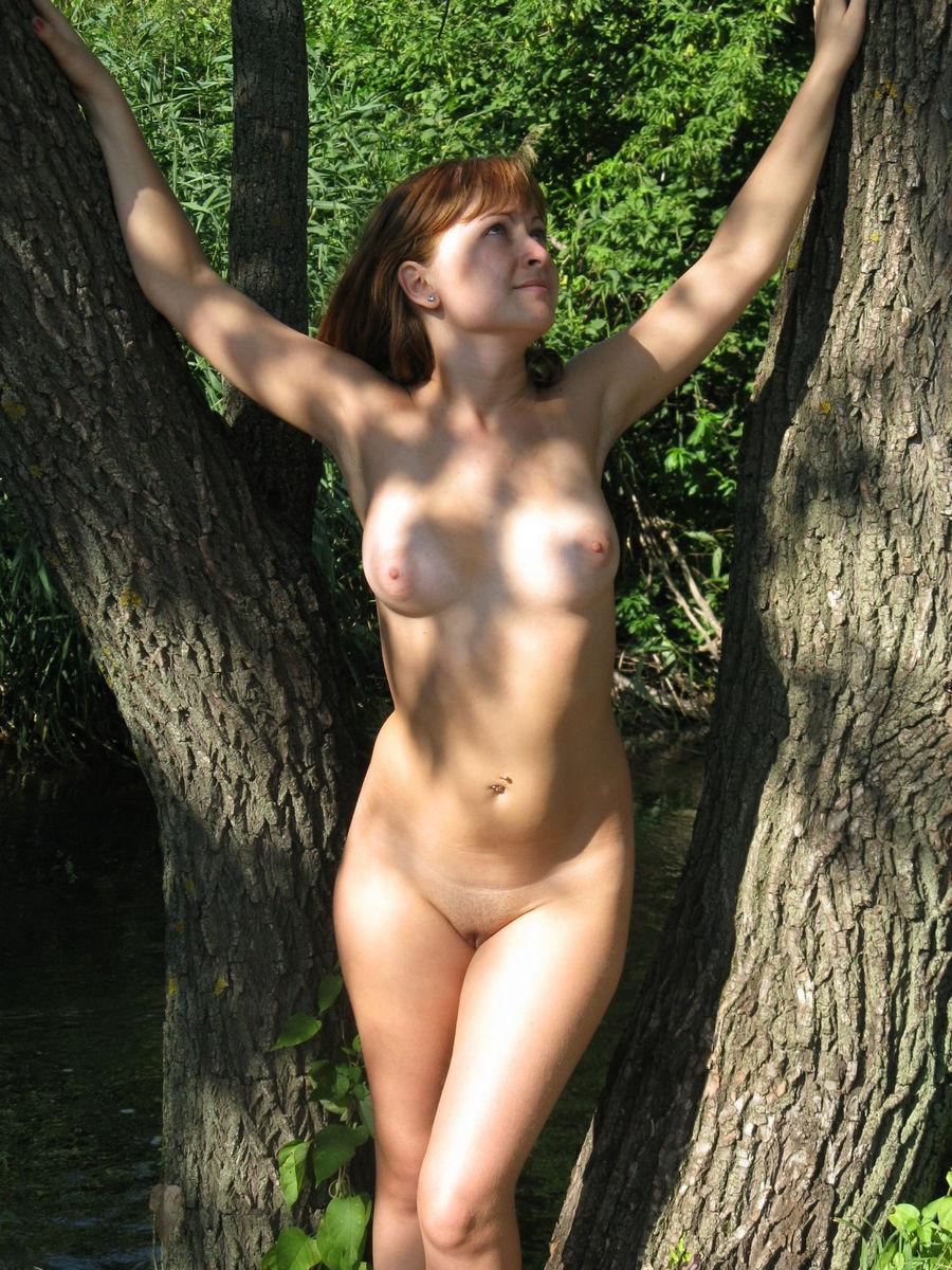 голые девушки г перми тем