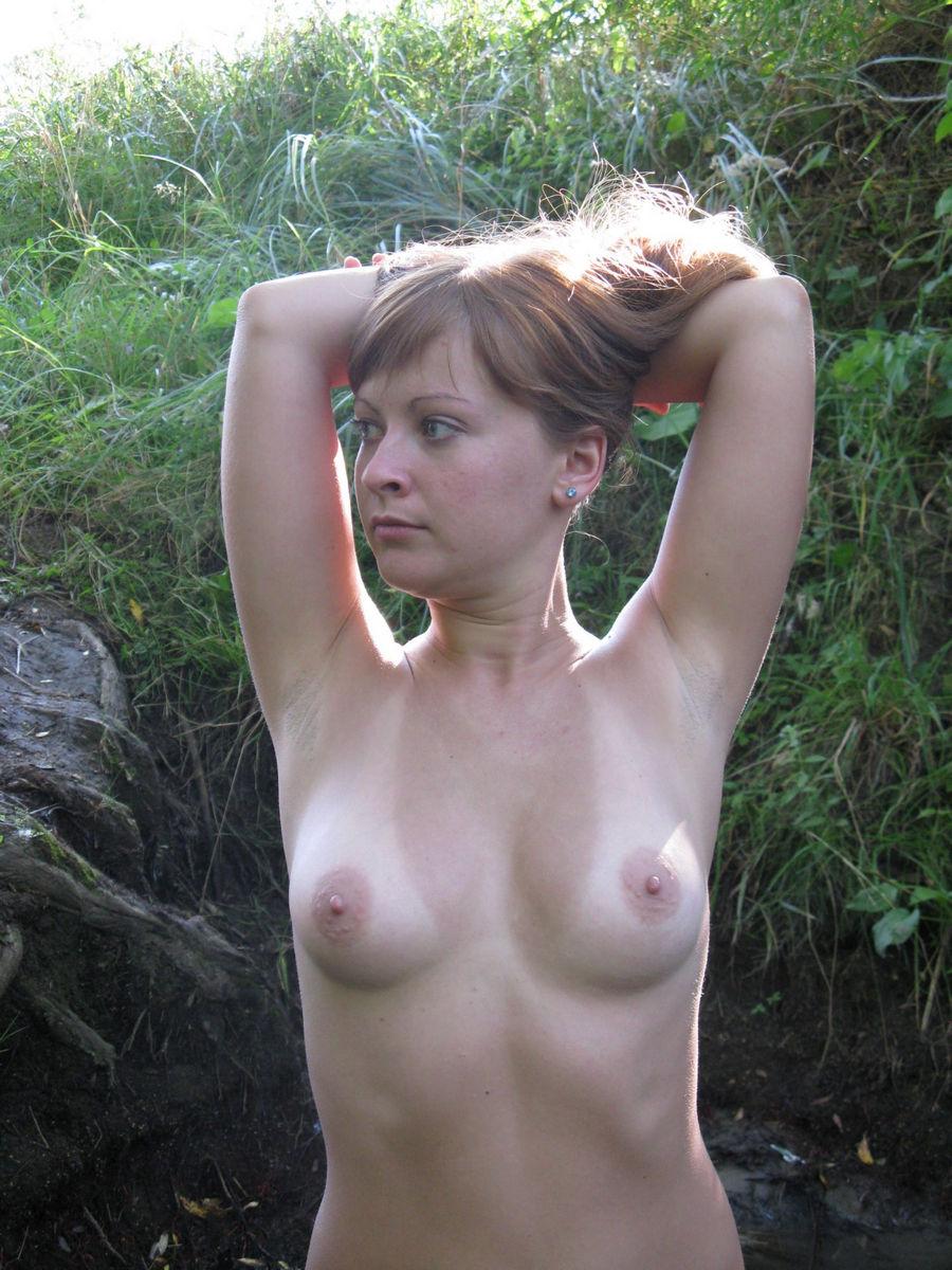 Hot nude wonder woman