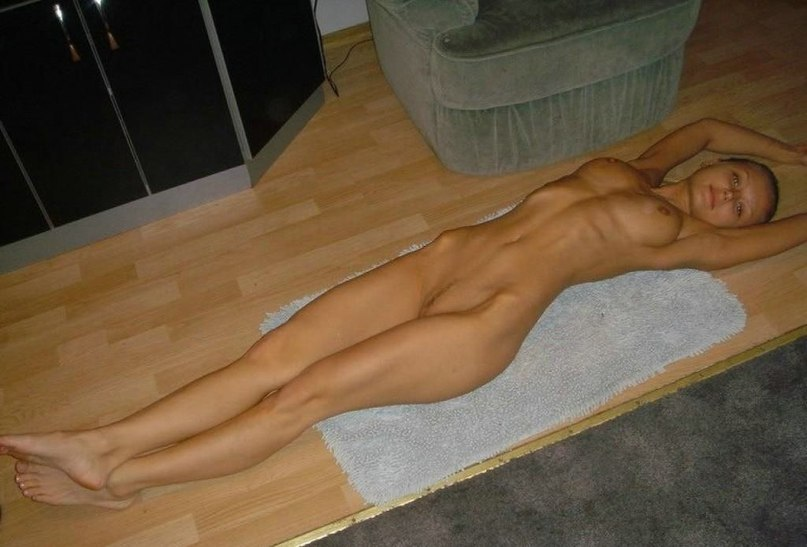 Sorry, Women nude on the floor amusing
