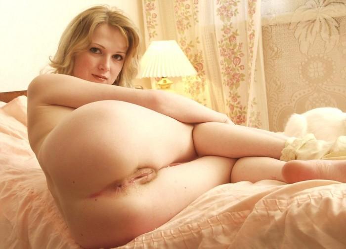 hot girls butthole