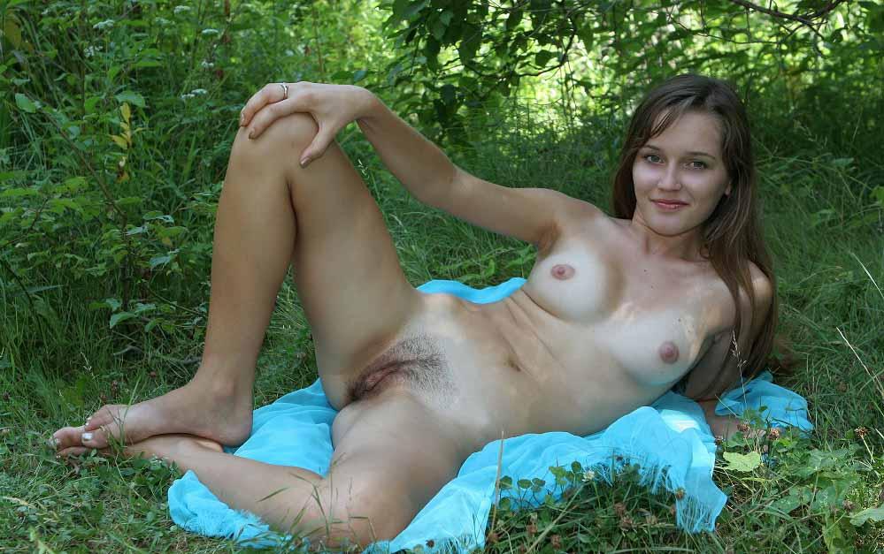 русские голые девки порно фото