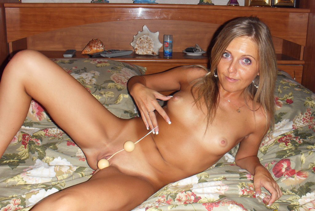 hot nude pic bosnian women
