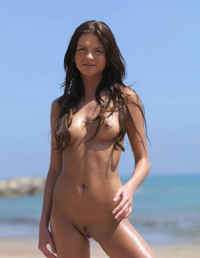 skinny-naked-girls-on-beach