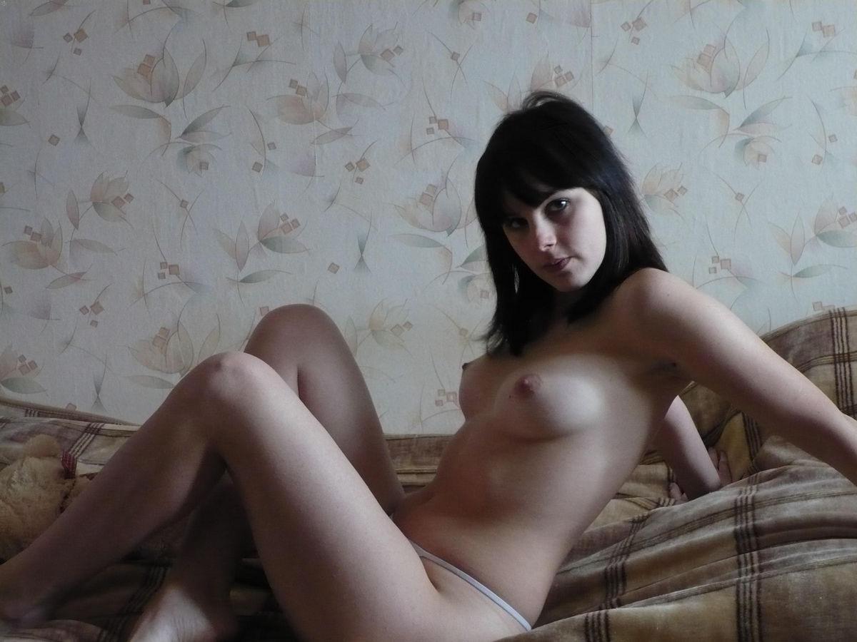 Порно фото телок старого оскола