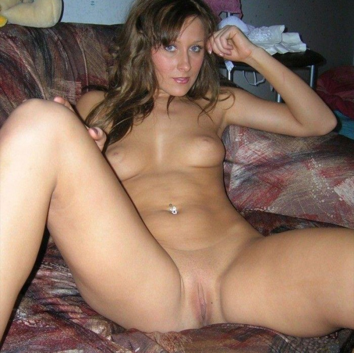 movies-for-amature-young-lady-naked-babes-vagina-pics