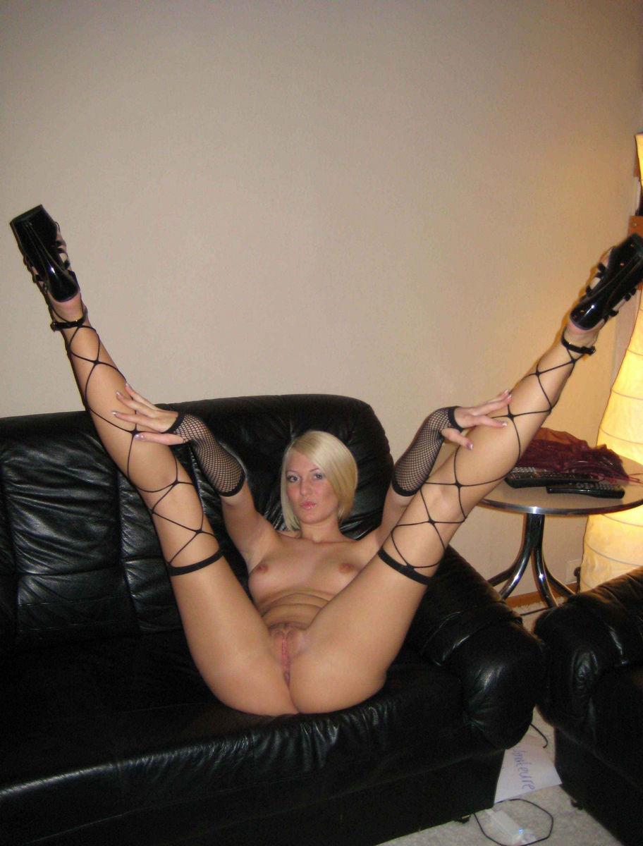 shlyuhi-prostitutki-suchki-blyadi-seks-sayti-foto