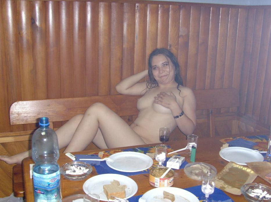 Русские девушки пьяные домашнее фото из уфы, английская актриса секс