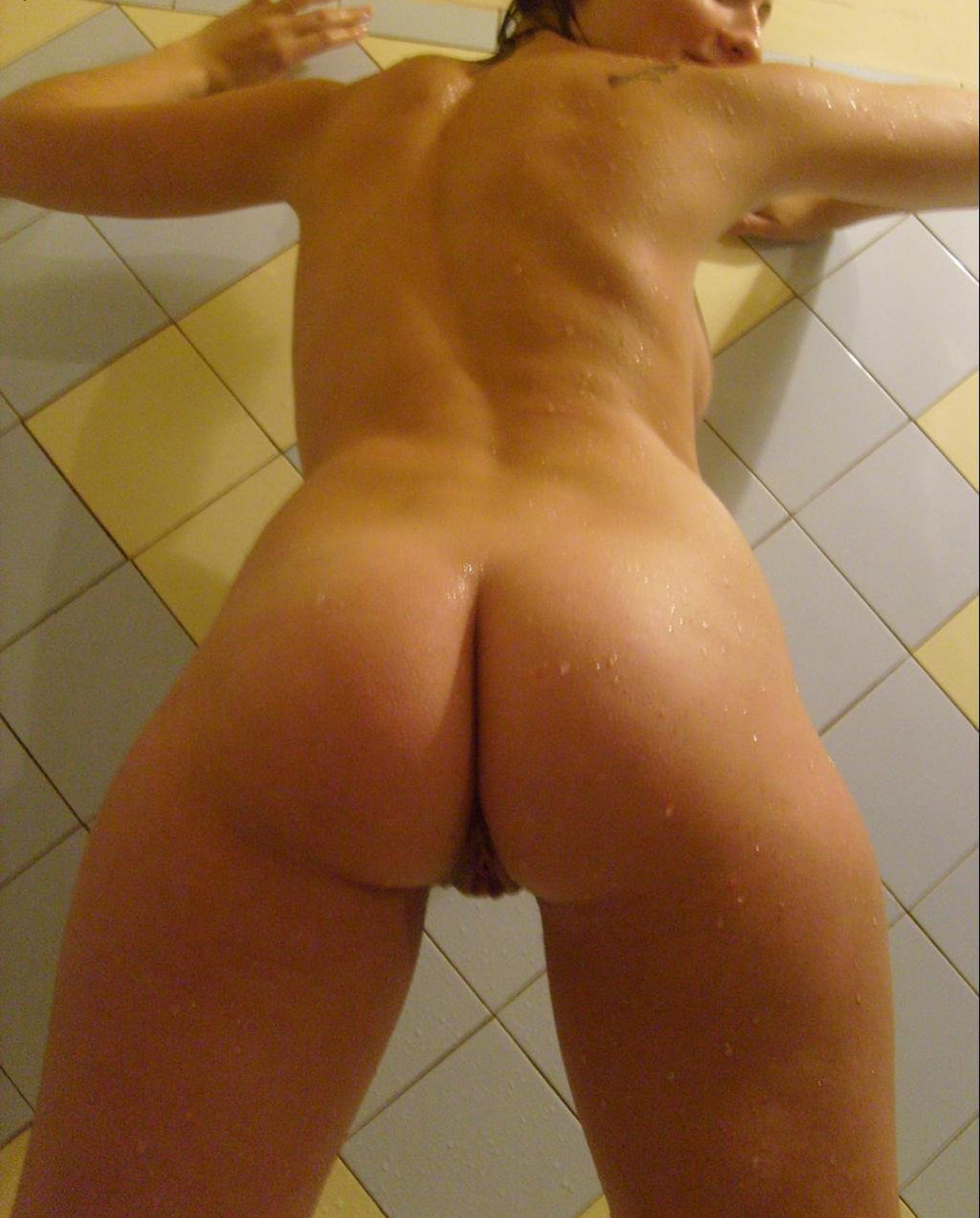 Hot latin porn videos
