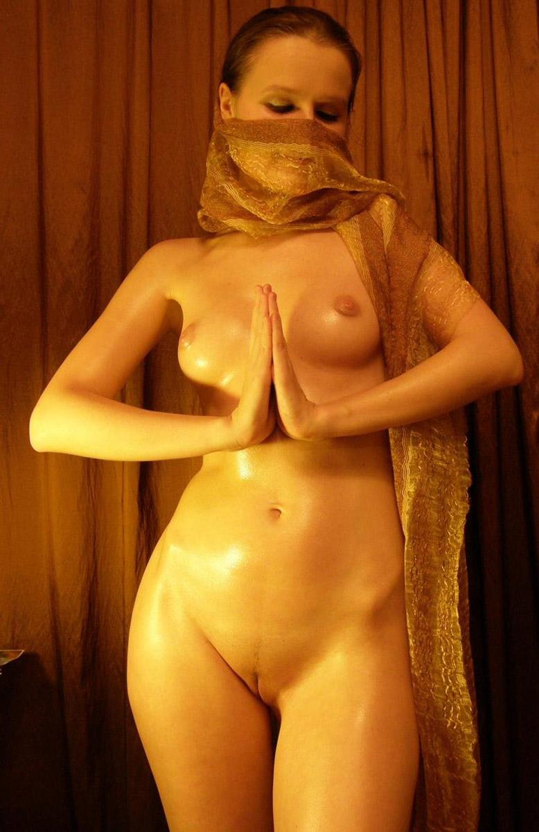Присланное частное фото марины, порно онлайн русским холмах