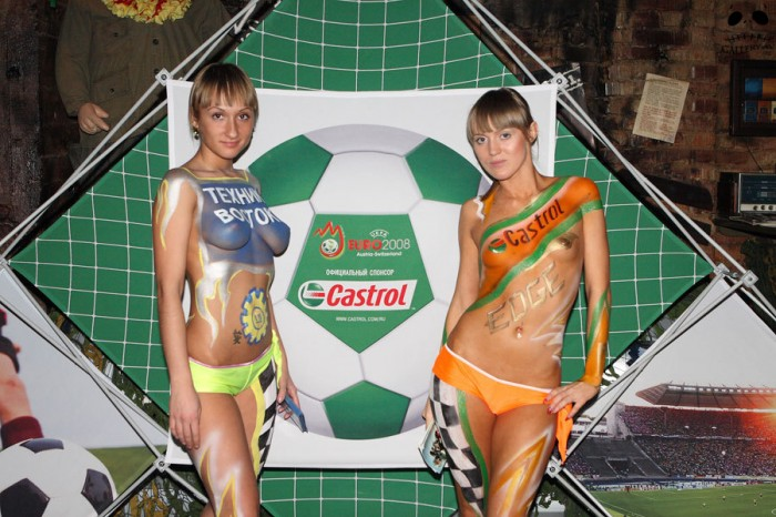 Cute naked and painted russian teens like soccer.jpg