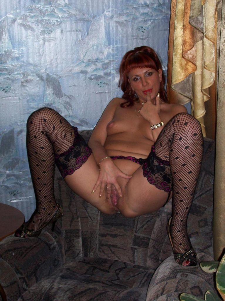 devushki-erotika-foto-russkoe