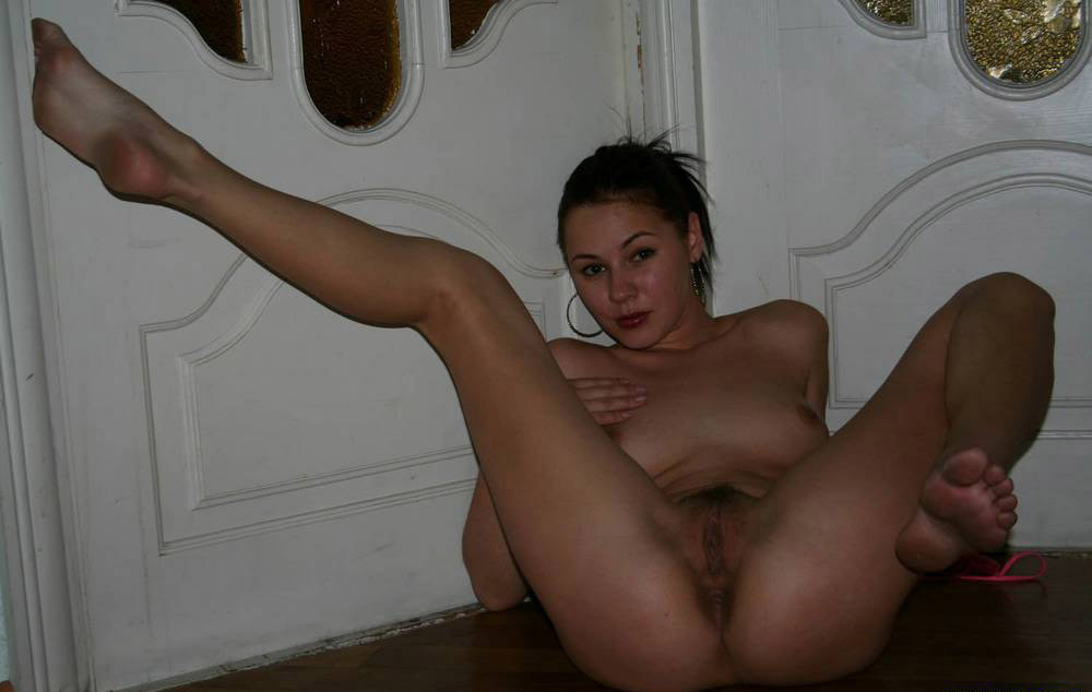 Valuable Sexy polish girls pussy agree, rather