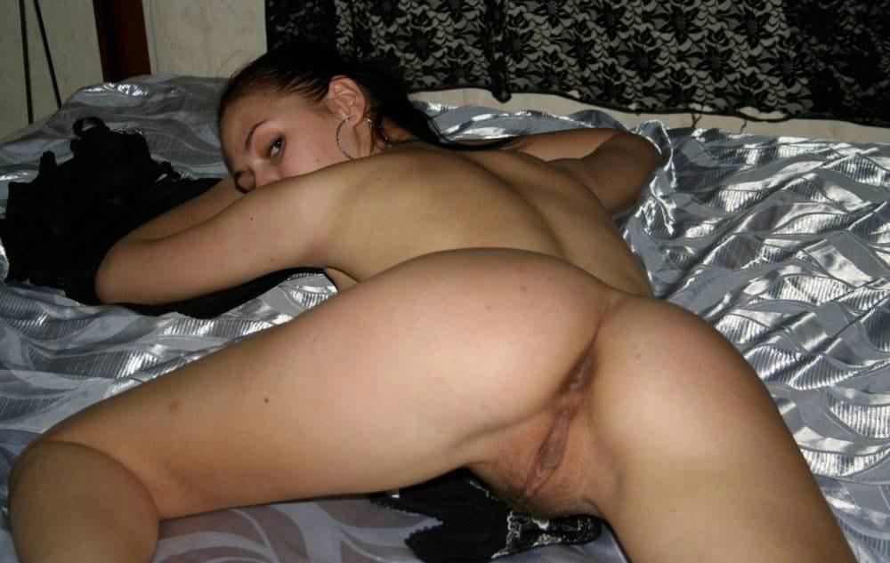 Частные порно фото девушек 30 10158 фотография