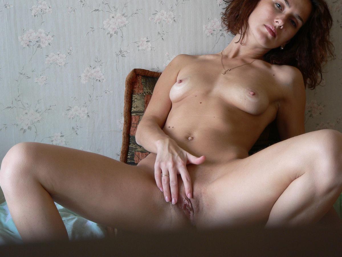 Эротика в 35 лет, Порно видео женщины за 40 лет, онлайн в хорошем 26 фотография