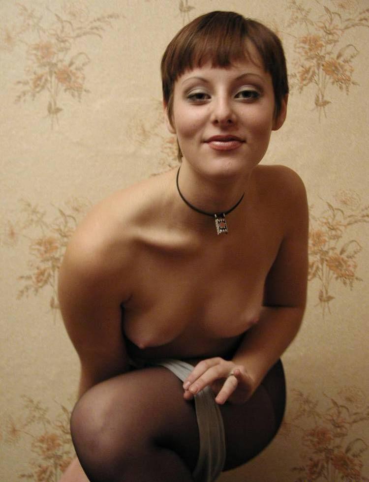 Amatuer videos of girls masterbating