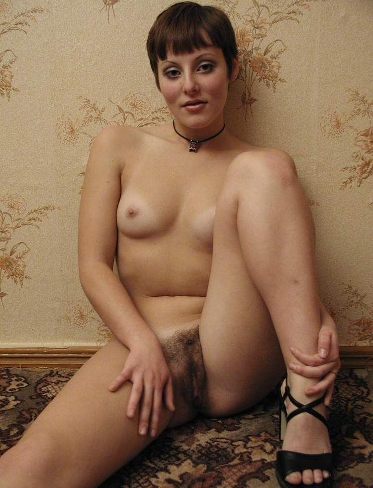 Short hair naked women hairy cunts necessary words