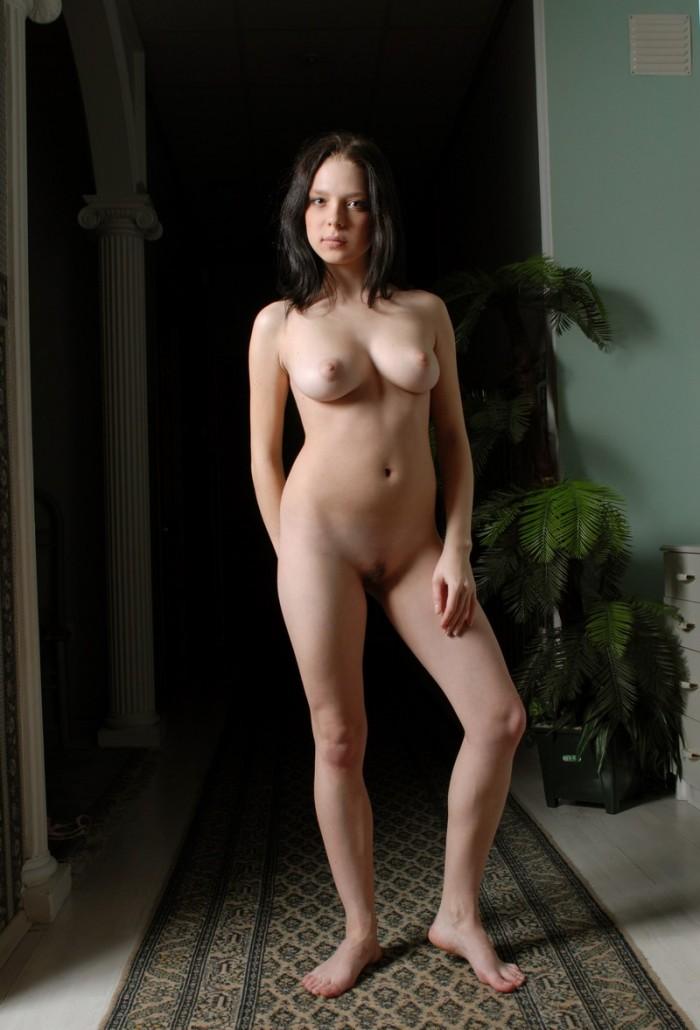 lucy porno ideal escort