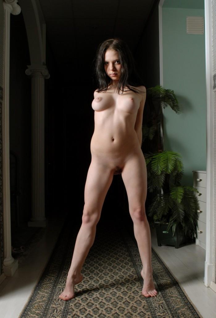 sex hot girl undress
