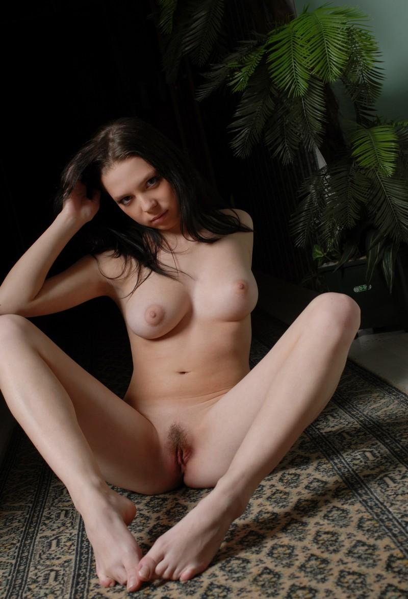 Photo porn amateur gratuit