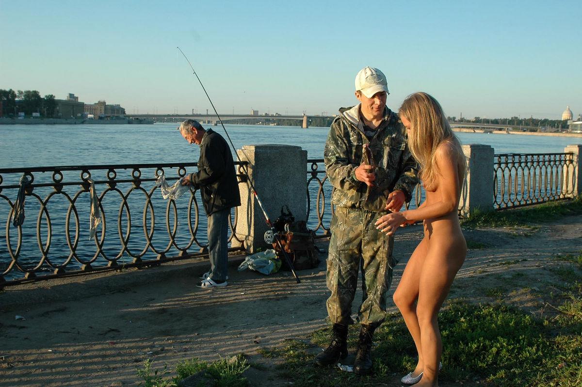 Hot blonde girls nude pics-4027