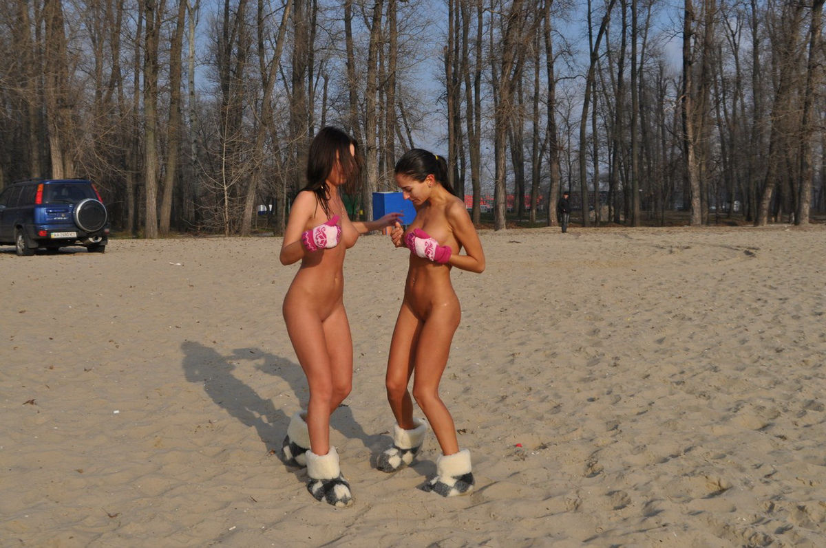 sporty body perfect girl Amazing amateur with