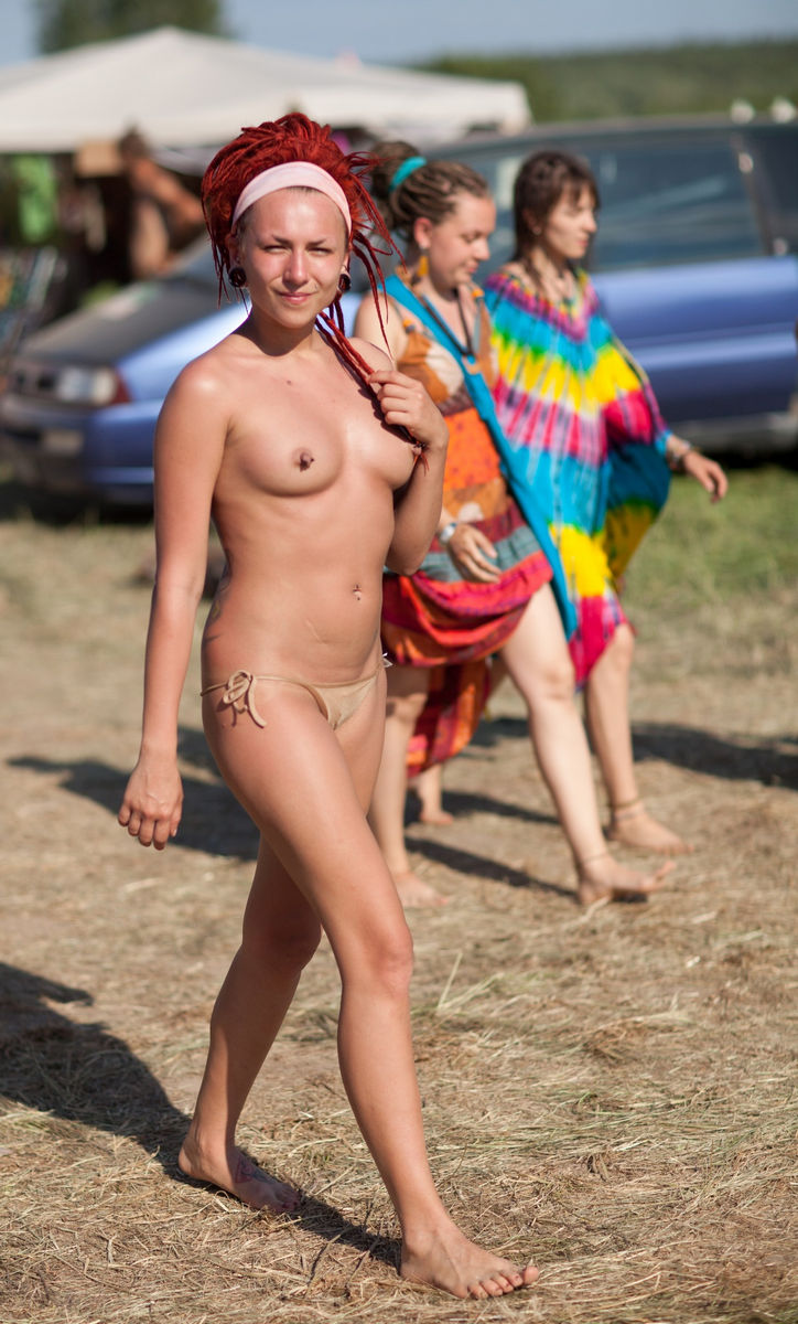 Naked sexy south african girls