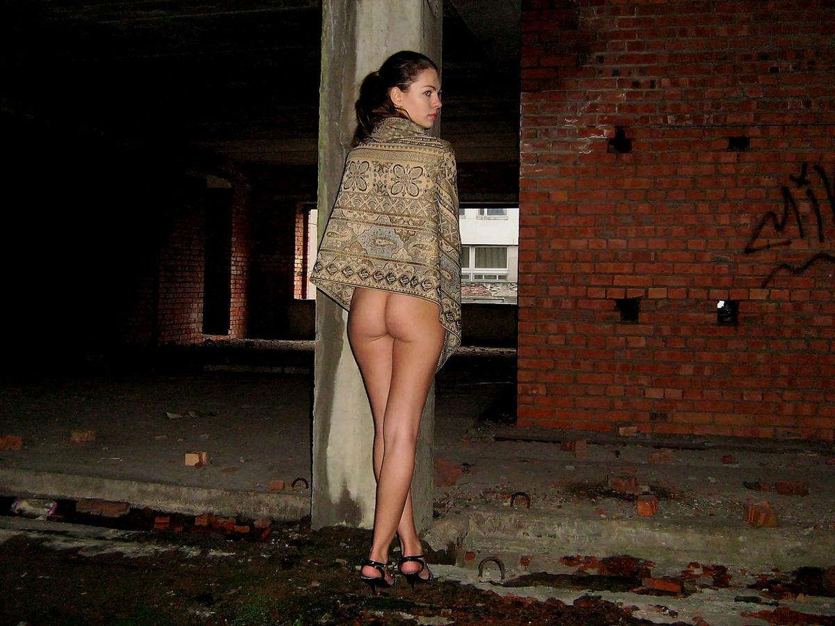 sexy babes czech republic nude