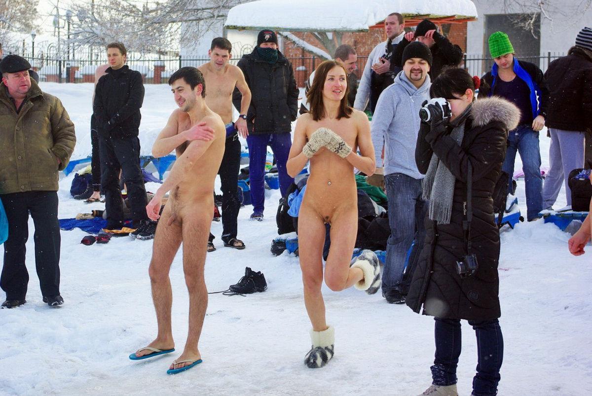 prostitutki-krima-dzhankoy